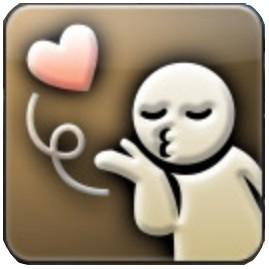 愛を表現する.jpg
