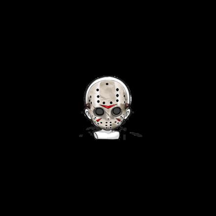 フリッグのホッケーマスク