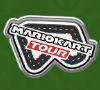 Tour Challenges 2 ①
