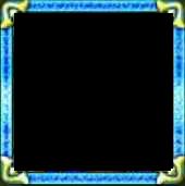星8縁画像
