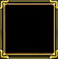星9の縁画像