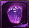 高位精錬石
