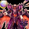 【神】覇龍ノ鎧のアイコン