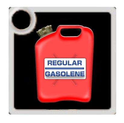 ガソリン.png
