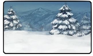 こたつ豪雪地帯.jpg