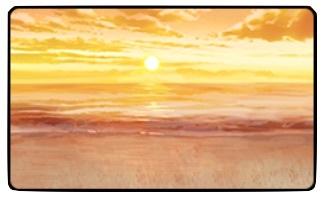 パシフィック海.jpg