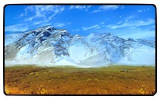 パラボラ山脈.jpg