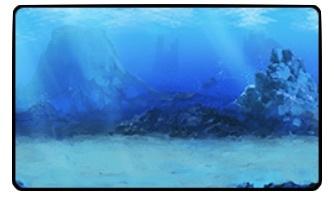 海底火山.jpg