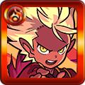 妖魔界の王者 エンマ大王のアイコン