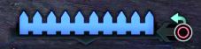 機関竜弾 ゲージ