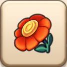 めざめの花画像