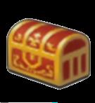 宝箱のアイコン.png