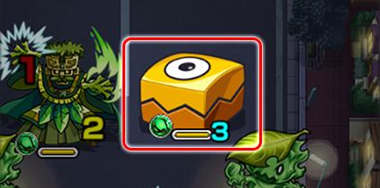 妖怪ボックス