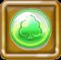 緑プチ変換の画像
