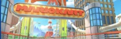 トーキョースクランブルの画像