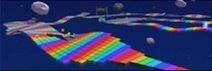 SFCレインボーロードXの画像