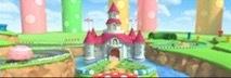 3DSマリオサーキットの画像