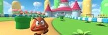 3DSマリオサーキットRの画像