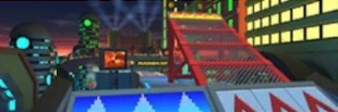 3DSネオクッパシティXの画像