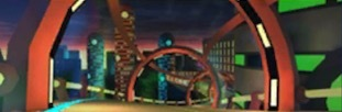 3DSネオクッパシティRの画像
