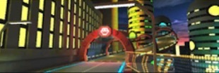 3DSネオクッパシティの画像