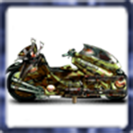 DESTROYERの画像