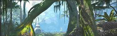 ブレイフロクスの野営地