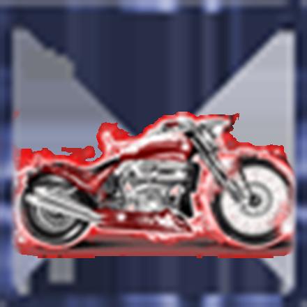 Scorpion【赤】【オーラVer.】の画像
