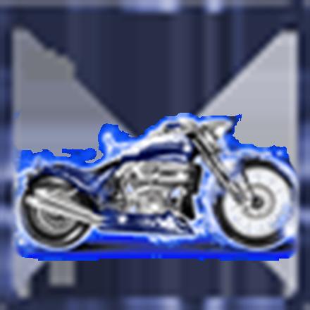 Scorpion【青】【オーラVer.】の画像