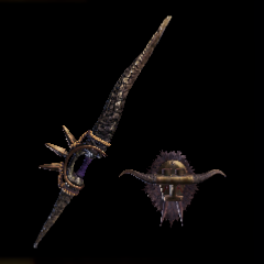 武器の画像