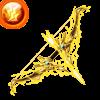 【四聖】轟雷弓・ベルセルクアローのアイコン