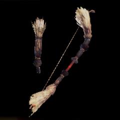 Beastking Thunderbow Bow Image