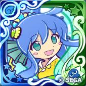 乙姫セリリ(星7)の画像