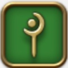 FF14】白魔道士の特徴と攻略情報まとめ【ヒーラー】|ゲームエイト