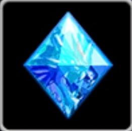 ゼルデウス結晶石