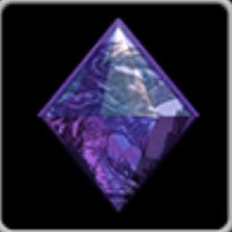 ゾルダーク結晶石