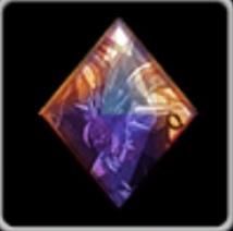 ラグナロク結晶石