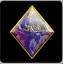 覇種ゾルダーク結晶石