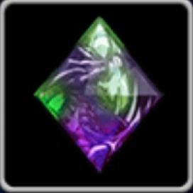 ディアボロス結晶石