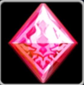 真・結晶石
