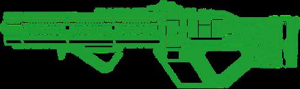 ハボックライフルの画像