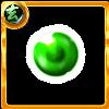 神風の宝珠の画像