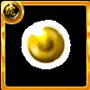 雷鳴の宝珠のアイコン