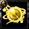 雷神の宝珠のアイコン