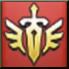 戦士の最強武器ランキング
