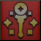 僧侶の最強武器ランキング