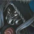 極ハーデス討滅戦のアイコン