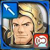 Valbar Icon
