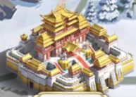 Lv.3の城