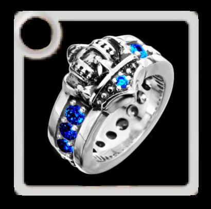 指輪.png